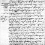 AM_DOMIChristianDOMIAnneFrançoise_1843