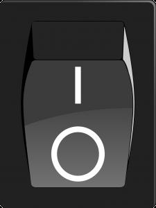switch-149175_1280