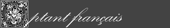 #challengeAZ : Optant français